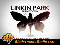 Linkin Park - burn it down - pic 9 small