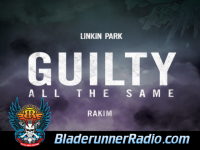 Linkin Park - guilty all the same - pic 1 small