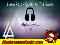 Linkin Park - guilty all the same - pic 3 small