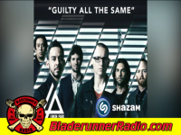 Linkin Park - guilty all the same - pic 5 small
