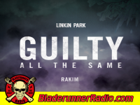 Linkin Park - guilty all the same - pic 6 small