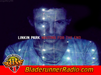 Linkin Park - in the end - pic 7 small