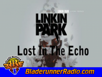 Linkin Park - lost in the echo - pic 3 small