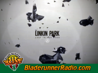 Linkin Park - lost in the echo - pic 8 small