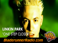Linkin Park - one step closer - pic 0 small