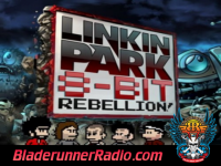 Linkin Park - rebellion - pic 3 small