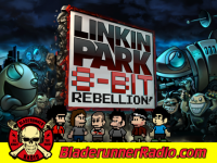 Linkin Park - rebellion - pic 6 small