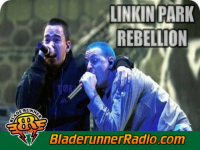 Linkin Park - rebellion - pic 7 small