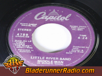 Little River Band - cool change - pic 4 small