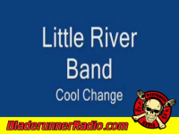 Little River Band - cool change - pic 5 small