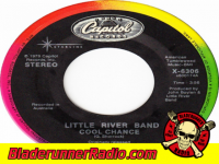 Little River Band - cool change - pic 6 small