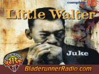Little Walter - juke - pic 1 small