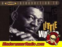 Little Walter - juke - pic 2 small