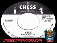 Little Walter - juke - pic 6 small