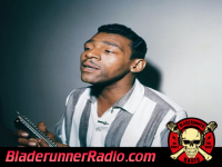 Little Walter - juke - pic 7 small