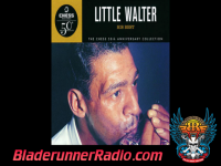 Little Walter - juke - pic 8 small