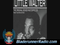 Little Walter - juke - pic 9 small
