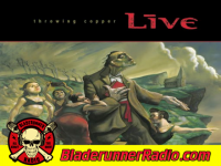 Live - lightning crashes - pic 0 small
