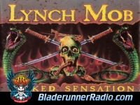 Lynch Mob - wicked sensation - pic 0 small