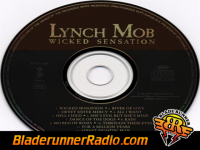 Lynch Mob - wicked sensation - pic 4 small