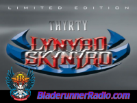 Lynyrd Skynyrd - call me the breeze - pic 0 small