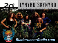 Lynyrd Skynyrd - gimme three steps - pic 9 small