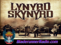 Lynyrd Skynyrd - sweet home alabama - pic 0 small