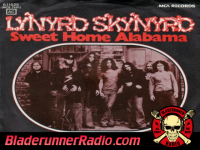 Lynyrd Skynyrd - sweet home alabama - pic 2 small