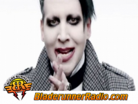 Marilyn Manson - deep six - pic 6 small