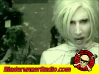 Marilyn Manson - i dont like the drugs the drugs like me - pic 3 small