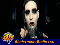 Marilyn Manson - mobscene - pic 0 small