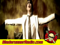 Marilyn Manson - personal jesus - pic 1 small