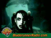 Marilyn Manson - personal jesus - pic 6 small
