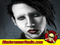 Marilyn Manson - personal jesus - pic 8 small