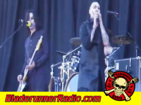 Marilyn Manson - rock is dead - pic 6 small