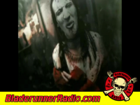 Marilyn Manson - tourniquet - pic 3 small