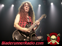 Marty Friedman - picture - pic 4 small