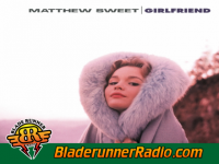Matthew Sweet - girlfriend - pic 0 small