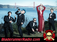 Me First And The Gimme Gimmes - jolene - pic 0 small