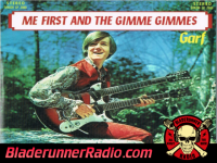 Me First And The Gimme Gimmes - jolene - pic 1 small