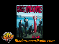 Me First And The Gimme Gimmes - on the road again - pic 7 small