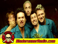 Me First And The Gimme Gimmes - sunday morning coming down - pic 5 small