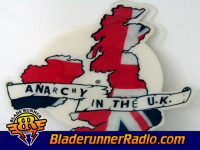Megadeth - anarchy in the uk - pic 0 small