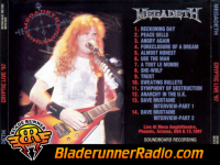 Megadeth - angry again - pic 8 small