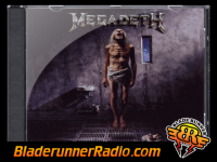 Megadeth - architecture of aggression - pic 8 small