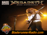 Megadeth - architecture of aggression - pic 9 small