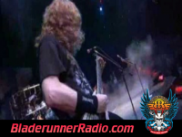 Megadeth - ashes in your mouth - pic 9 small