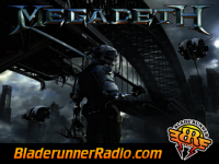 Megadeth - dystopia - pic 4 small