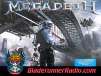 Megadeth - dystopia - pic 6 small