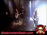 Megadeth - foreclosure of a dream - pic 0 small